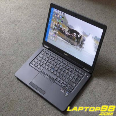 Dell Latitude E7450 - Laptop Dell cũ giá rẻ
