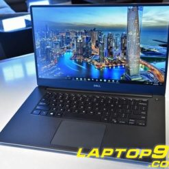 Dell XPS 15 9560 FullHD