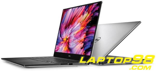 Dell XPS 15 9560 - Laptop giá rẻ