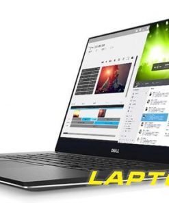 Dell XPS 15 9560 - Laptop98