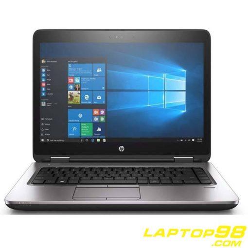 HP-PROBOOK-640-G2-2