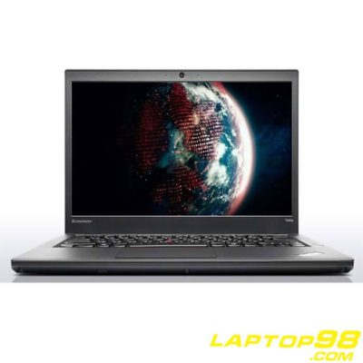 LENOVO-THINKPAD-T440S-11