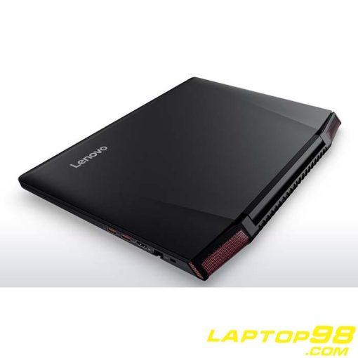 Lenovo Y700 - 1