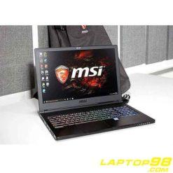 MSI-GP62VR-6RF-min