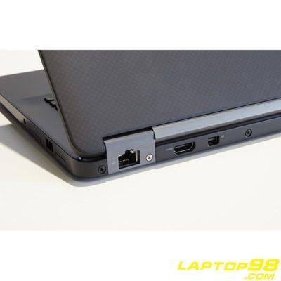 Dell Latitude E7270 - Laptop cu gia re