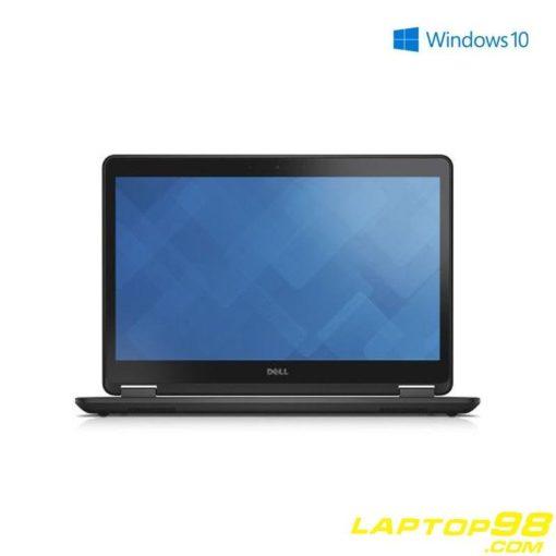 Dell Latitude E7270 - Laptop98