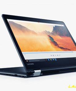 Lenovo-Flex-4-Laptop98