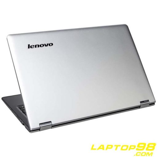 Lenovo Yoga 700 - Laptop cu gia re
