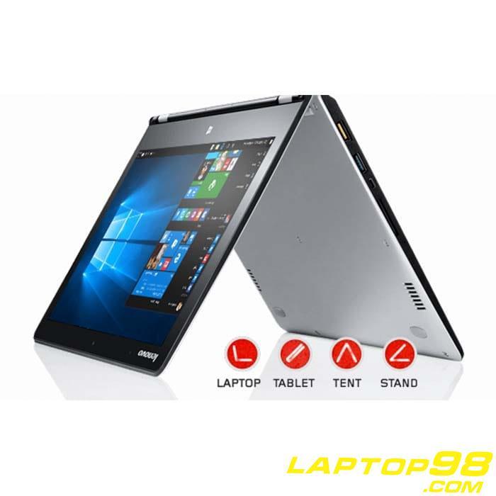 Lenovo Yoga 700 - Laptop98