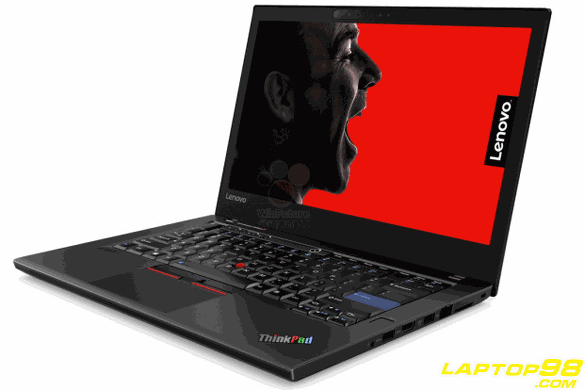 Lenovo_ThinkPad_25