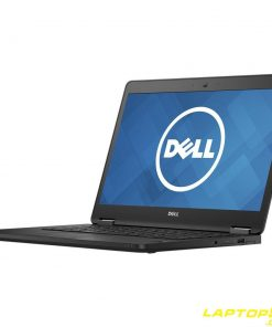 Dell Latitude E7470 core i7
