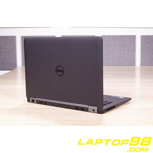 dell-latitude-e7470-laptop98