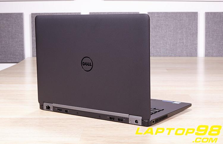 laptop-doanh-nhan-sieu-cao-cap-dell-latitude-e7470-1