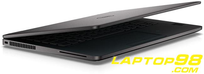 laptop-doanh-nhan-sieu-cao-cap-dell-latitude-e7470-2
