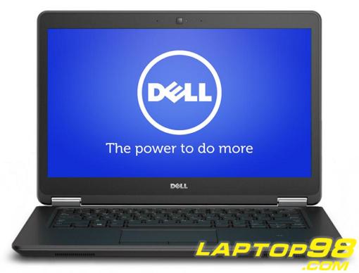 laptop-doanh-nhan-sieu-cao-cap-dell-latitude-e7470-6