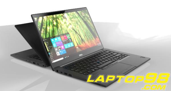 laptop-doanh-nhan-sieu-cao-cap-dell-latitude-e7470-7