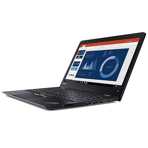 lenovo_thinkpad_T460s
