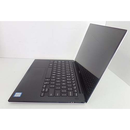 Dell-XPS-13-9360 new