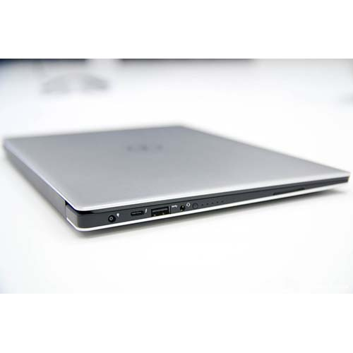 dell xps 9360 new