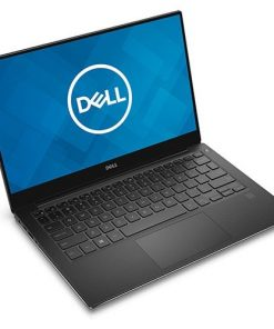Dell XPS 13 9360 Core i7