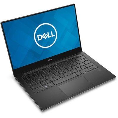 Dell XPS 13 9360 Core i7