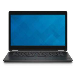 Dell Latitude E7480 510x510