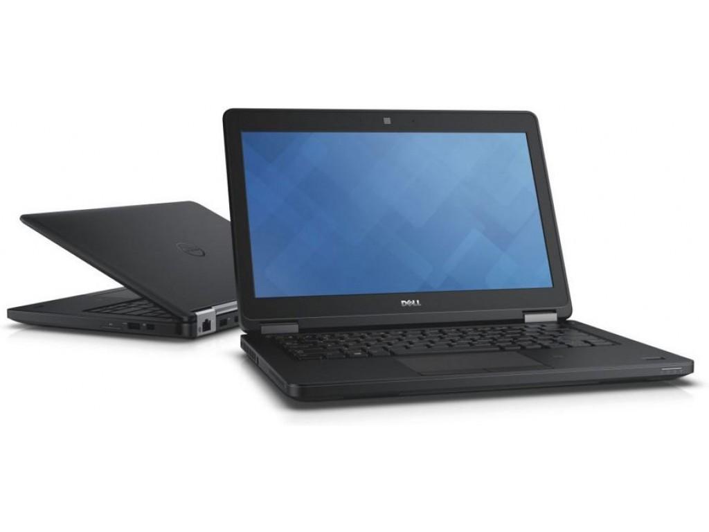 Dell Latitude E5450 tphcm