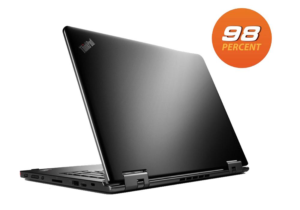 Lenovo thinkpad t460 cũ