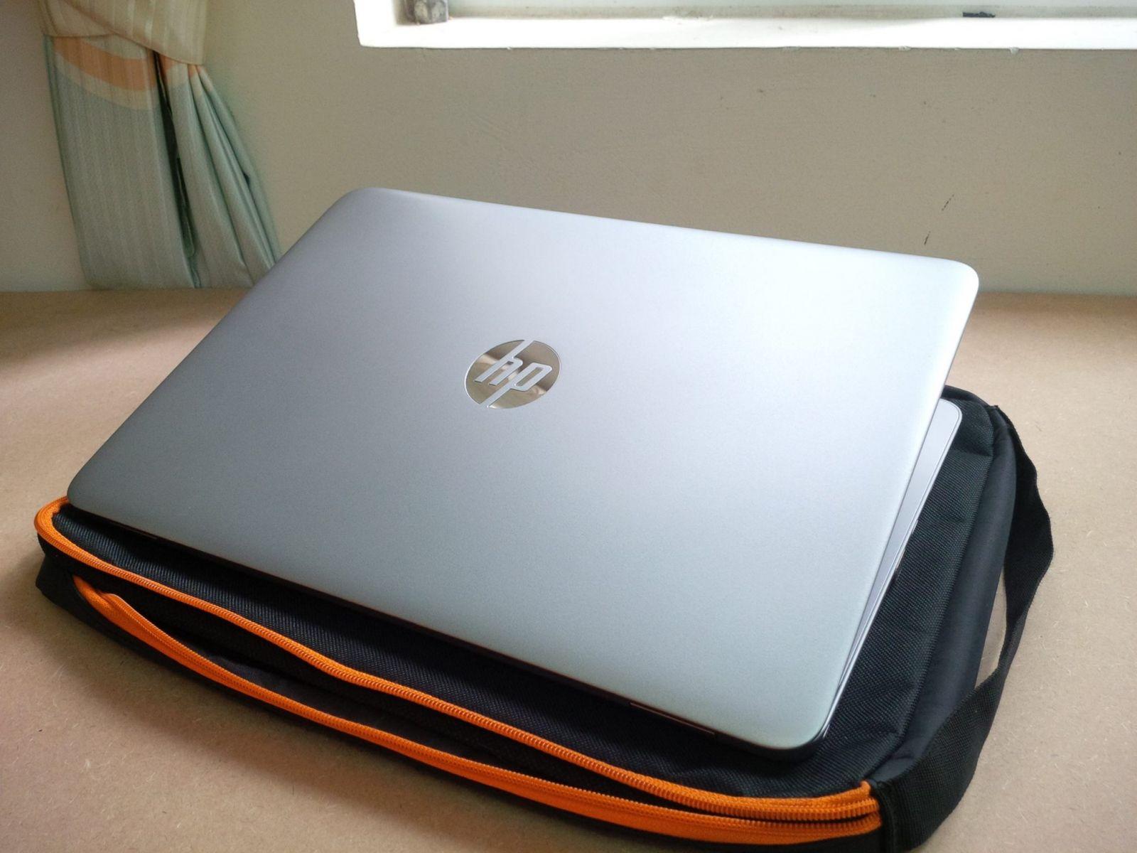 HP ELITEBOOK 840 G3 - Laptop98 Chuyên bán Laptop ship from USA