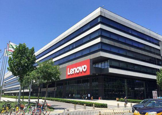 Laptop-lenovo-có-tốt-không