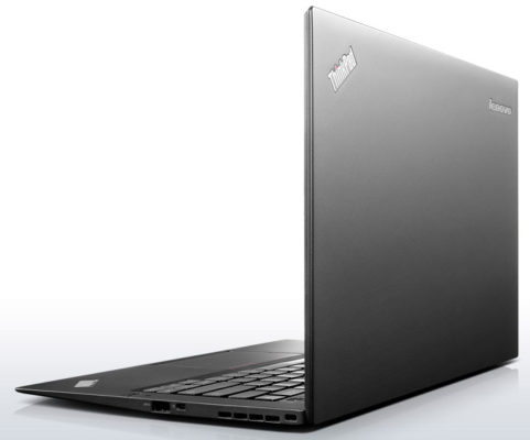 Lenovo Thinkpad X1 Carbon Gen 5 giá