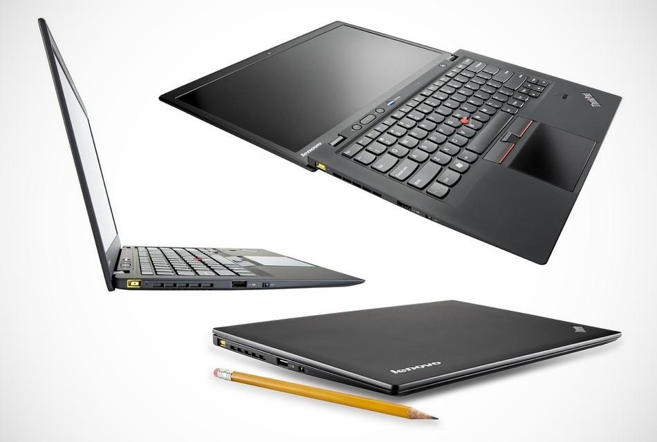 có-nên-mua-laptop-lenovo-thinkpad