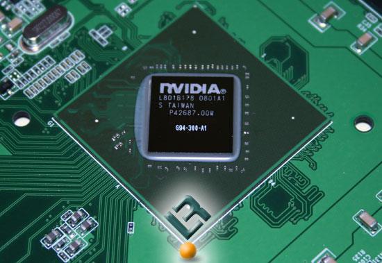 intel-hd-graphics-520-danh-gia