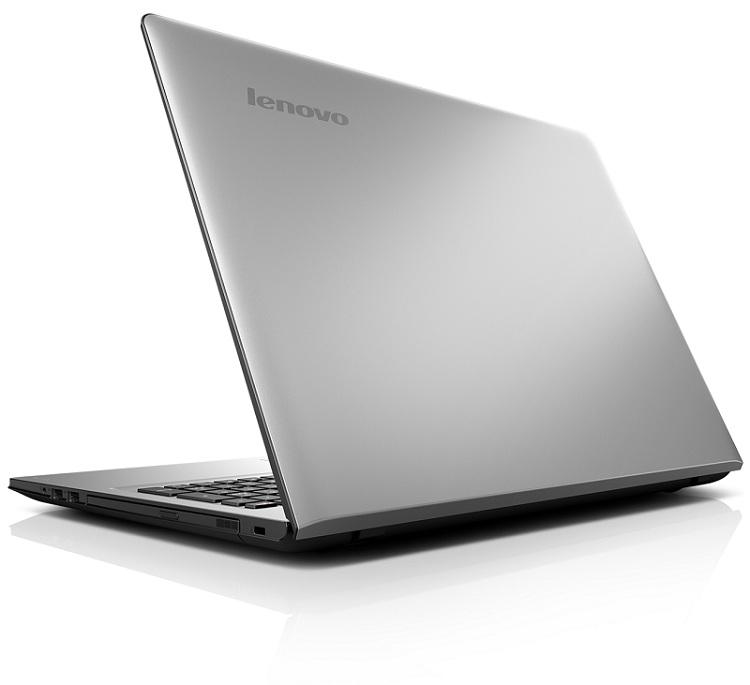 laptop lenovo ideapad 300-14isk 80q6003cvn - dch