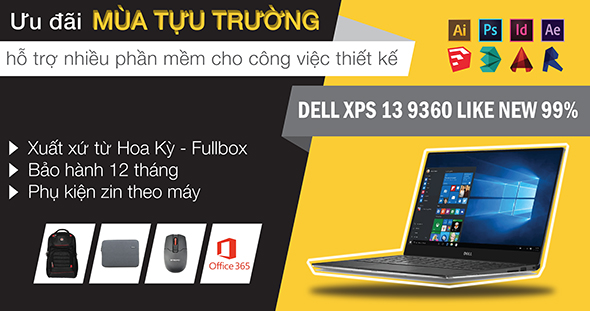 laptop98web