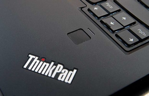 lenovo thinkpad x1 carbon gen 4