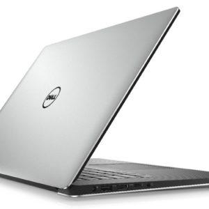 Dell Precision 5520 giá rẻ