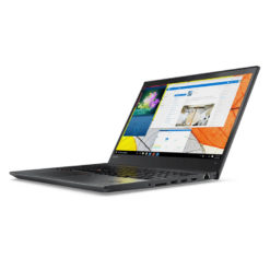 LENOVO THINKPAD T570 Core i5