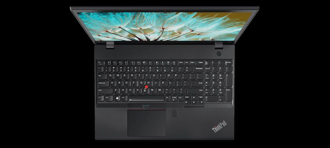 LENOVO THINKPAD T570 Core i5