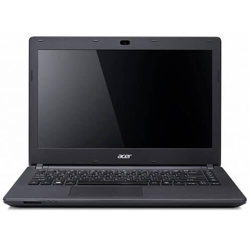 Acer Aspire ES1 – 431