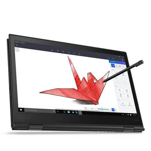 Thinkpad-X1-Yoga-Gen-3