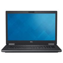 Dell-Precision-7730-xeon