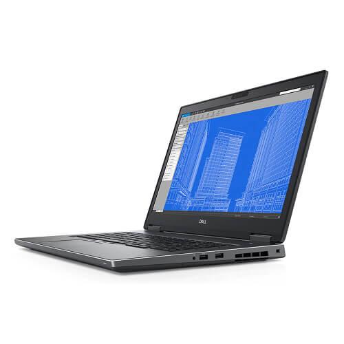 Dell-Precision-7730