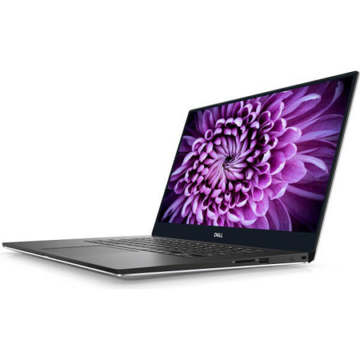 Dell New XPS 15 7590