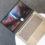 Cận cảnh laptop ThinkBook 14 và 15 – Sản phẩm mới nhất của Lenovo