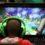 Chơi MineCraft giết thời gian là điều mà Ba Lan đang khuyến khích học sinh…