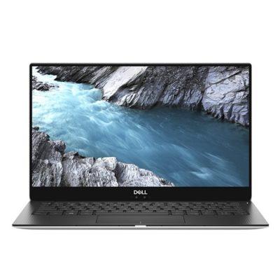 48912 Laptop Dell Xps 13 7390 70197462 I5 Bac