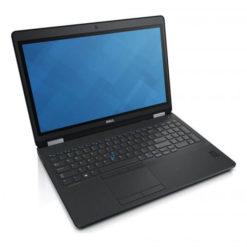 Dell Latiutde E5470 2