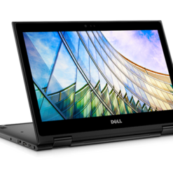 Notebook Latitude 13 3390 2 In 1 Campaign Hero 504x350 Ng