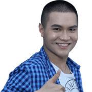 Anh Quang Tuấn
